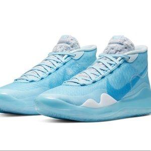 Nike Shoes | Kevin Wayne Durant 2th